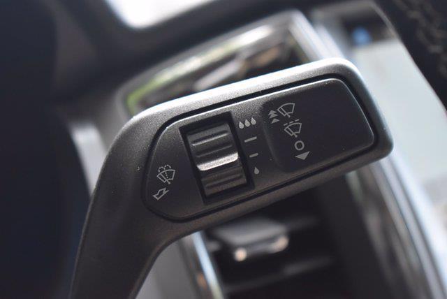 2019 Ford Ranger SuperCrew Cab 4x4, Pickup #M10922A - photo 12