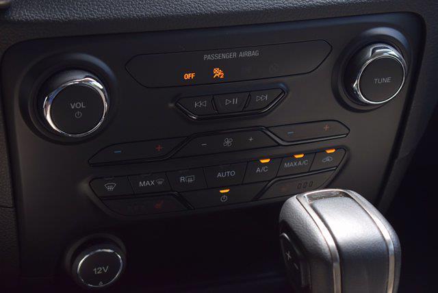 2019 Ford Ranger SuperCrew Cab 4x4, Pickup #M10922A - photo 35