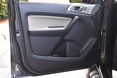 2019 Ford Ranger SuperCrew Cab 4x4, Pickup #M10922A - photo 20