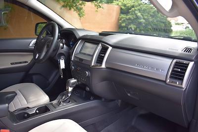 2019 Ford Ranger SuperCrew Cab 4x4, Pickup #M10922A - photo 37
