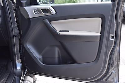 2019 Ford Ranger SuperCrew Cab 4x4, Pickup #M10922A - photo 39