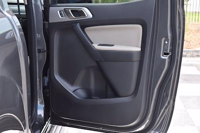 2019 Ford Ranger SuperCrew Cab 4x4, Pickup #M10922A - photo 17