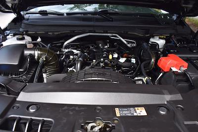 2019 Ford Ranger SuperCrew Cab 4x4, Pickup #M10922A - photo 21