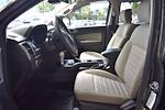 2019 Ford Ranger SuperCrew Cab 4x4, Pickup #M10922A - photo 8