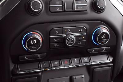 2019 Chevrolet Silverado 1500 Double Cab 4x4, Pickup #M10946A - photo 24