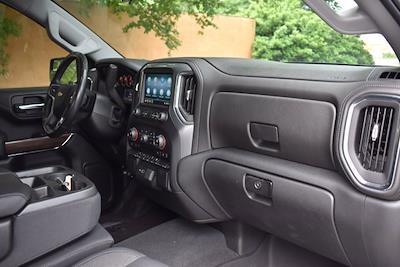 2019 Chevrolet Silverado 1500 Double Cab 4x4, Pickup #M10946A - photo 26