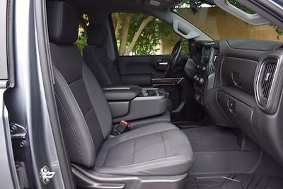 2019 Chevrolet Silverado 1500 Double Cab 4x4, Pickup #M10946A - photo 27