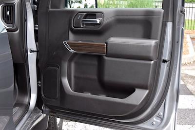 2019 Chevrolet Silverado 1500 Double Cab 4x4, Pickup #M10946A - photo 28