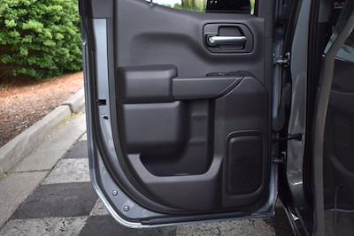 2019 Chevrolet Silverado 1500 Double Cab 4x4, Pickup #M10946A - photo 31