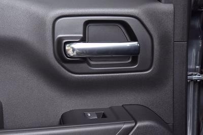 2019 Chevrolet Silverado 1500 Double Cab 4x4, Pickup #M10946A - photo 33