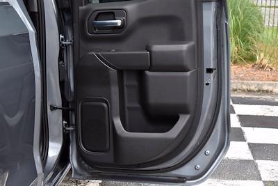 2019 Chevrolet Silverado 1500 Double Cab 4x4, Pickup #M10946A - photo 34