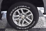 2019 Chevrolet Silverado 1500 Double Cab 4x4, Pickup #M10946A - photo 39
