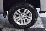 2017 Chevrolet Silverado 1500 Crew Cab 4x2, Pickup #M10973A - photo 39