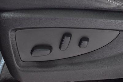 2018 Chevrolet Silverado 1500 Double Cab 4x4, Pickup #M10983A - photo 12