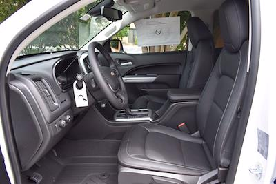 2021 Chevrolet Colorado Crew Cab 4x4, Pickup #M10994 - photo 10