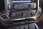 2018 Chevrolet Silverado 1500 Crew Cab 4x4, Pickup #M11000A - photo 24