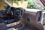 2018 Chevrolet Silverado 1500 Crew Cab 4x4, Pickup #M11000A - photo 26