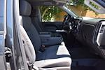 2017 Chevrolet Silverado 1500 Crew Cab 4x4, Pickup #M11004A - photo 27
