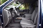 2021 Chevrolet Silverado 1500 Crew Cab 4x4, Pickup #M11018 - photo 10