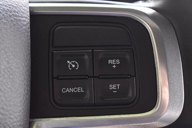 2020 Ram 2500 Mega Cab 4x4, Pickup #M11021A - photo 15