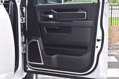 2020 Ram 2500 Mega Cab 4x4, Pickup #M11021A - photo 26