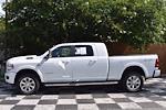 2020 Ram 2500 Mega Cab 4x4, Pickup #M11021A - photo 8
