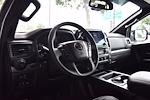 2020 Nissan Titan Crew Cab 4x4, Pickup #M11060A - photo 14