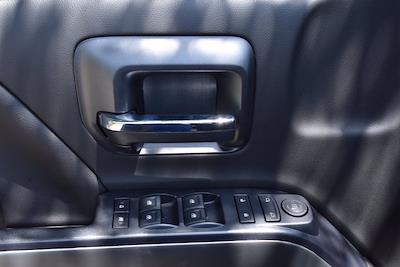 2019 Chevrolet Silverado 1500 Double Cab 4x4, Pickup #M11107A - photo 10
