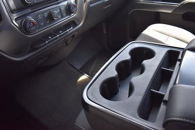 2019 Chevrolet Silverado 1500 Double Cab 4x4, Pickup #M11107A - photo 25