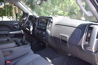 2019 Chevrolet Silverado 1500 Double Cab 4x4, Pickup #M11107A - photo 26