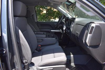 2019 Chevrolet Silverado 1500 Double Cab 4x4, Pickup #M11107A - photo 27
