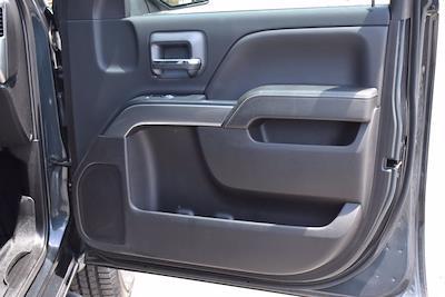 2019 Chevrolet Silverado 1500 Double Cab 4x4, Pickup #M11107A - photo 28