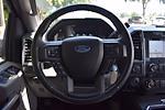 2017 Ford F-150 SuperCrew Cab 4x4, Pickup #M11134B - photo 14