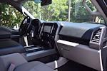 2017 Ford F-150 SuperCrew Cab 4x4, Pickup #M11134B - photo 26