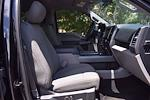2017 Ford F-150 SuperCrew Cab 4x4, Pickup #M11134B - photo 27