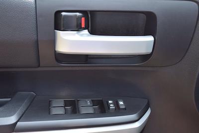 2019 Toyota Tundra Crew Cab 4x4, Pickup #M11135A - photo 10