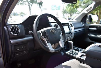 2019 Toyota Tundra Crew Cab 4x4, Pickup #M11135A - photo 13