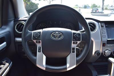 2019 Toyota Tundra Crew Cab 4x4, Pickup #M11135A - photo 14