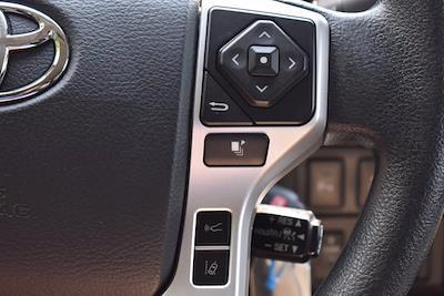 2019 Toyota Tundra Crew Cab 4x4, Pickup #M11135A - photo 16