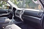 2019 Toyota Tundra Crew Cab 4x4, Pickup #M11135A - photo 27