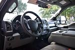 2018 Ford F-250 Crew Cab 4x4, Pickup #M11136A - photo 13