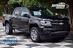 2021 Chevrolet Colorado Crew Cab 4x4, Pickup #M11148 - photo 3