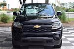2021 Chevrolet Colorado Crew Cab 4x4, Pickup #M11148 - photo 5