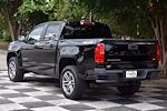 2021 Chevrolet Colorado Crew Cab 4x4, Pickup #M11148 - photo 6