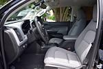 2021 Chevrolet Colorado Crew Cab 4x4, Pickup #M11150 - photo 10