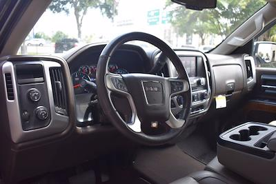 2018 GMC Sierra 1500 Crew Cab 4x4, Pickup #M11178A - photo 13
