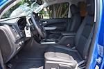 2021 Chevrolet Colorado Crew Cab 4x4, Pickup #M11180 - photo 10