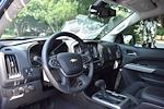2021 Chevrolet Colorado Crew Cab 4x4, Pickup #M11180 - photo 11