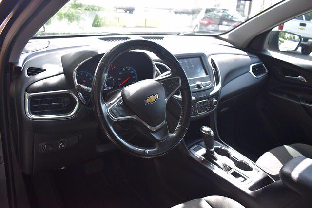 2018 Equinox FWD,  SUV #M11253A - photo 13