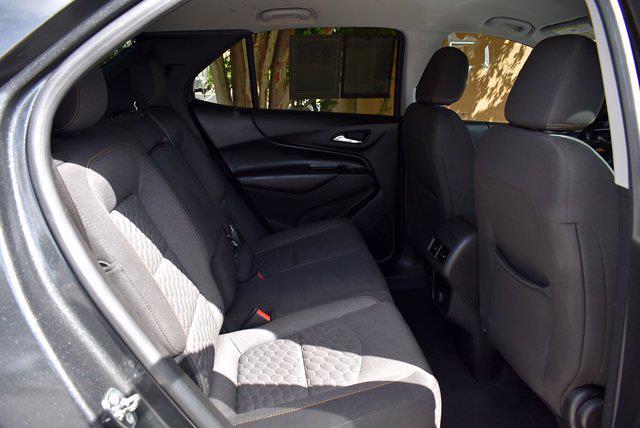 2018 Equinox FWD,  SUV #M11253A - photo 32